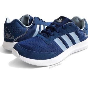 BRAND NEW size 8 1/2 Adidas Women's Sneakers